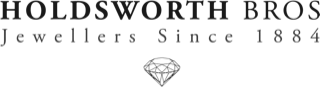Holdsworth Bros Jewellers